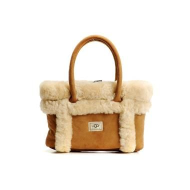 Ugg Handbags Chestnut 151 00 Australia Pinterest Boots And Cyber