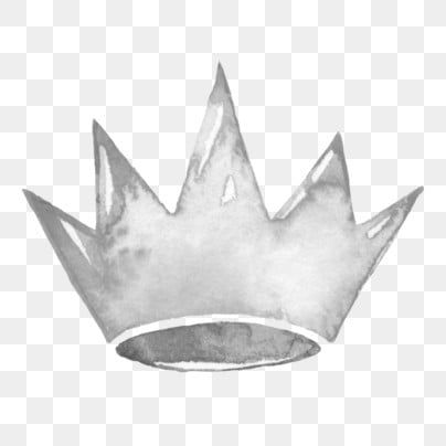 Crown Crown Headwear Princess Crown Princess Crown Clipart Princess Crown Silver Crown Png And Vector With Transparent Background For Free Download Crown Painting Crown Png Crown Illustration