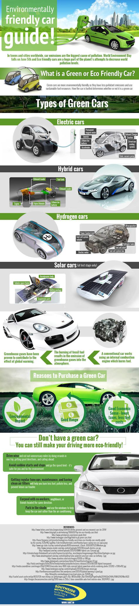 Best 25 hybrid vehicle ideas on pinterest photos of cars flying car and futuristic vehicles