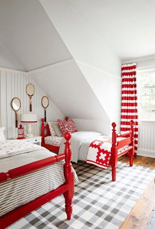 Interior Design Does Not Have To Be Difficult Cottage Interiors