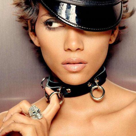 Illuminati Members | List of Celebrity Illuminati Members