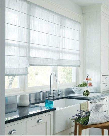 Tips To Make Window Blinds Visually Attractive Kukun Kitchen