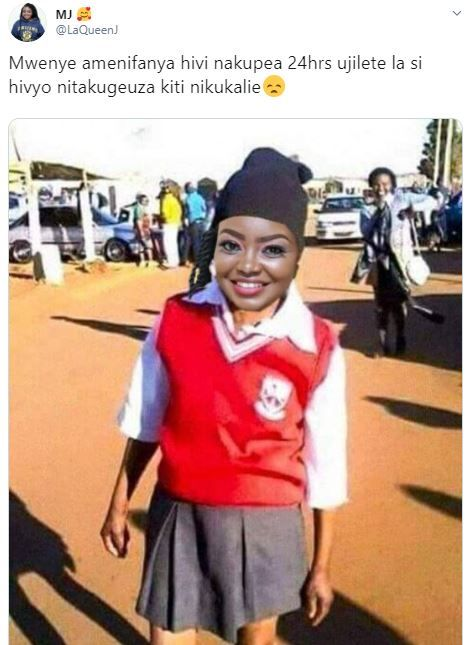 Meme Viral 2020 Crazy Funny Pics Memes Going Viral On Kenyan Social Media Funny Pictures Cool Baby Stuff Chic Baby Rooms