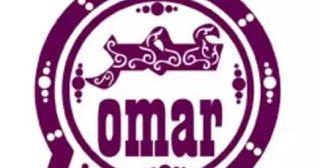 Obwhatsapp V24 العنابي اخر اصدار Omar