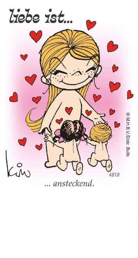 Liebe ist...das schön:-) #relationship