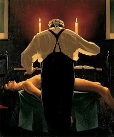 Jack Vettriano 1951 Scotland Jack Vettriano Drawing Body Poses Romantic Art