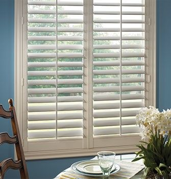 Find Quality Hardwood Shutters Next Day Blinds Vinyl Shutters Shutters Hardwood