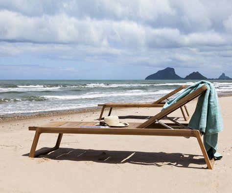 15 best Oasiq images on Pinterest Armchairs, Schmidt and Club chairs - gartenliege design klassiker