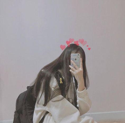 Girls snapchat korean Texas teens