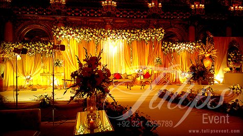 Grand walima stage decor ideas in pakistan lahore pakistan event grand walima stage decor ideas in pakistan lahore pakistan event management and reception junglespirit Image collections