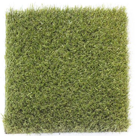 Many Sizes! 2 Turf Samples 12 x 12 New 15 Foot Roll Artificial Grass Turf Synthetic Fescue Pet Sale