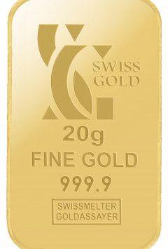 Isagha خاتم ذهب عيار 21 Tech Company Logos Company Logo Gold Bar