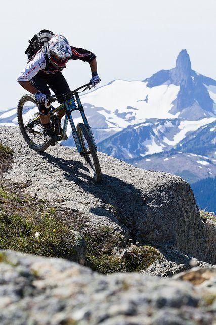 Pin By Gaby Hebert On Deta Cycling Inspiration In 2020
