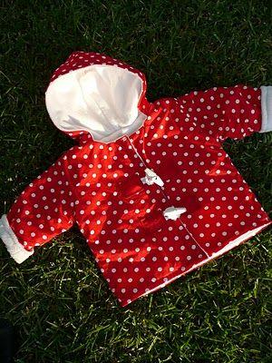 2T-4T Ready to ship Toddler winter children/'s poncho -infant poncho- toddler poncho reversible black panda car seat poncho