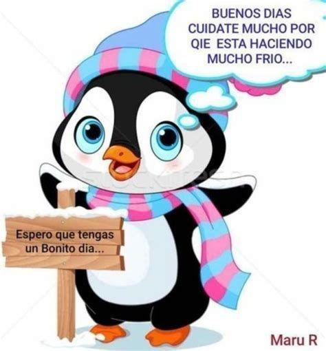 Pin De Dora En Saludos B. Días En 2020 | Saludos De Buenos