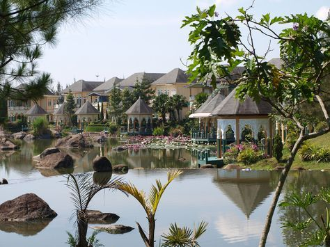 25 Best Things To Do In Bogor Indonesia The Crazy Tourist Asia Travel Indonesia Things To Do