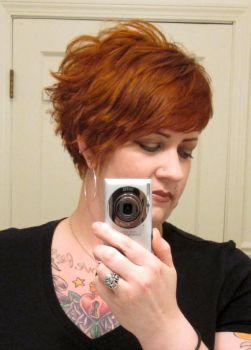 Adore Hair Dye Adore Hair Dye Hair Inspo Color Dyed Hair