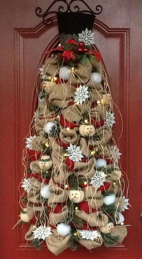 Christmas Decorations At Home Depot Christmas Songs Site Youtube Com Christmas Wreaths Christmas Decorations Diy Outdoor Home Depot Christmas Decorations