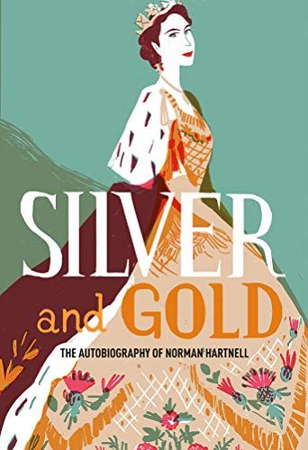 Karlotta Pdf Telecharger Silver And Gold The Autobiography Of