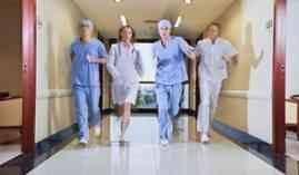 Cursos Para Auxiliares De Enfermería Euroinnova Auxiliar De Enfermeria Enfermeria Curso A Distancia