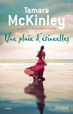 L Evasion Et Les Mots Et Les Lettres S Envolent Une Pluie D Etincelles Tamara Mckinley Livre Livre Ebook Livres A Lire