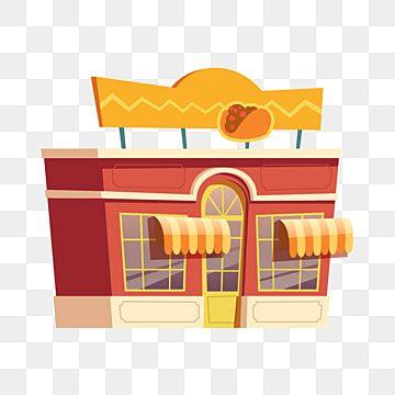 Restaurante De Comida Rápida Restaurante Mexicano De Dibujos Animados Rápido Comida Mexicano PNG y Vector para Descargar Gratis Pngtree en 2020 Restaurantes mexicanos Restaurante de comida rapida Restaurantes