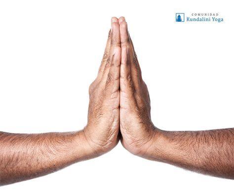 Guía De Mudras Cómo Hacerlos Y Su Significado Descarga Pdf Gratuito Mudras Mudras Manos Yoga Mantras