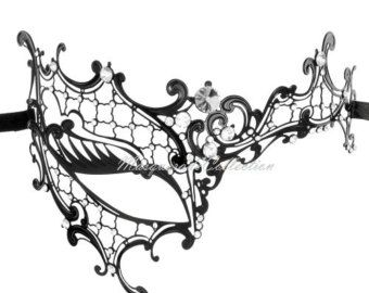 Masquerade Mask Template Patterns | Art. | Pinterest | Masquerade Mask  Template, Mask Template And Masquerade Masks