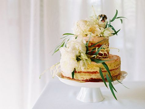 178 Best All Things Wedding Cakes Images Wedding Cakes
