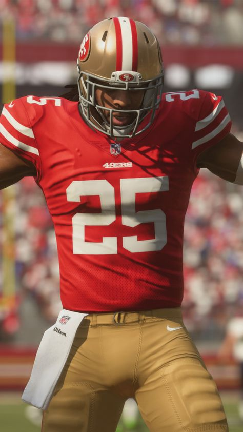 Madden Nfl 19 Sports Video Game E3 2018 720x1280 Wallpaper Madden Nfl Nfl Video Game