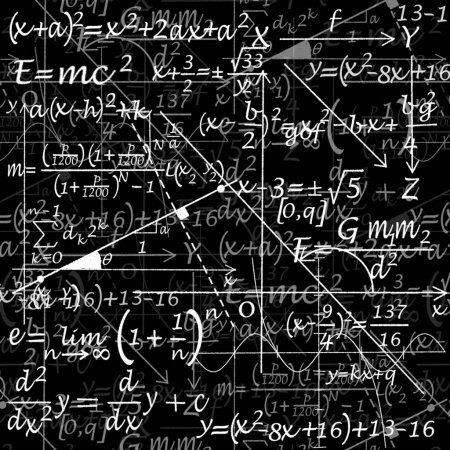 Get Royalty Free Images Photos Vectors Illustrations And Videos From The Best Microstock Depositphotos Mathematical Equations Math Design Math Wallpaper