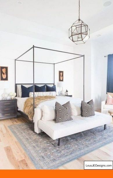 Master Bedroom Decor Ideas Uk And Bedroom Decorating Ideas Indian