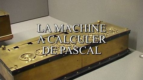 Top quotes by Blaise Pascal-https://s-media-cache-ak0.pinimg.com/474x/0f/db/fd/0fdbfd9813ed5803a9172561c3dbcfe8.jpg