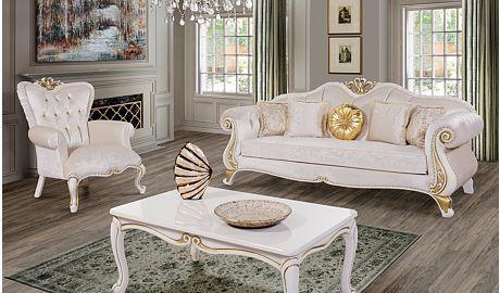 yeni model salon takimlari yildiz mobilya furniture home decor chaise lounge