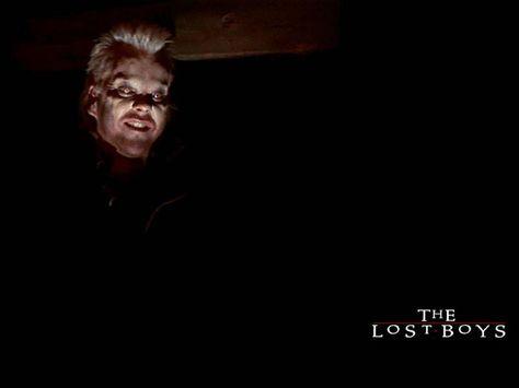 david - the-lost-boys-movie