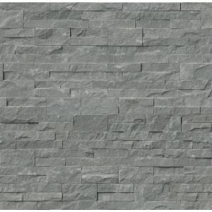 stone veneer panels sandstone wall