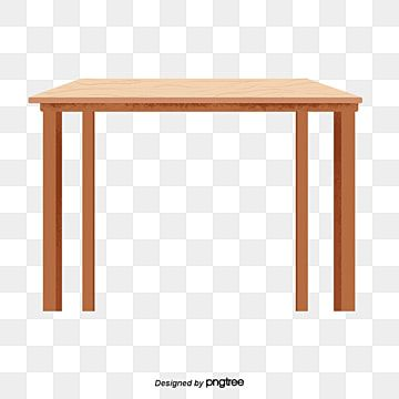 Wooden Table Table Clipart Table Png Transparent Clipart Image And Psd File For Free Download Wooden Tables Wooden Wooden Pattern