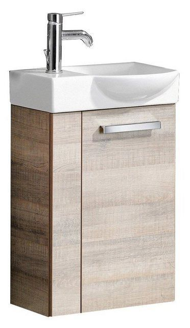 European Market Design Homes Cabinet Solid Wood Bathroom Vanity Mcs 6002 In 2020 Wood Bathroom Vanity Wood Bathroom Bathroom Vanity