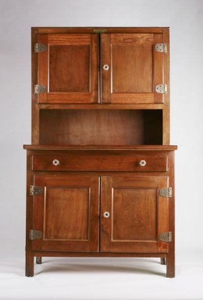 Hoosier Cabinet Wikipedia Hoosier Cabinet Hoosier Cabinets Cabinet