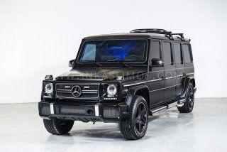 Hearse Car Mercedes Benz G Class Mercedes Jeep Mercedes G63