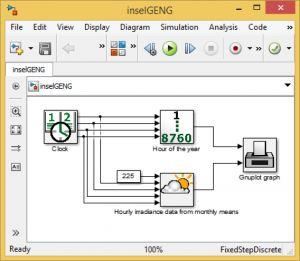 Trend Neue Software f r MATLAB und Simulink Nutzer Energie Pinterest Software