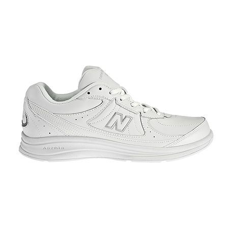 New Balance 577 Mens Walking Shoes in