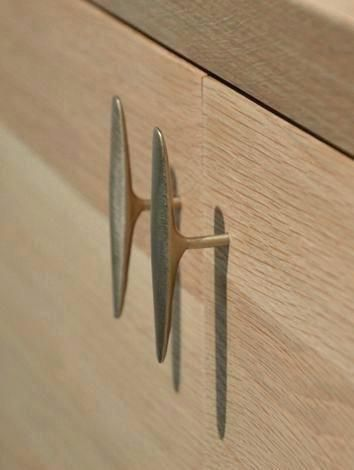 Enjoyable Image Result For Mid Century Drawer Pull N E S T Interior Design Ideas Inamawefileorg