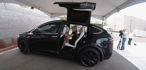 24 Tesla Ideas Tesla Tesla Model Tesla Model X