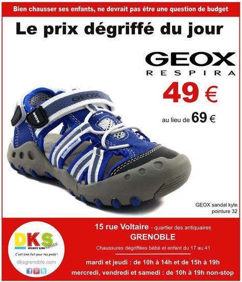 Degriff Shoesgrenoble DKS Shoesgrenoble spécialistegeox DKS Kids Kids DKS spécialistegeox Degriff Degriff SzGLqVpjUM