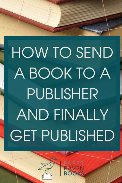 """How to send a book to a publisher and finally get published If you've ever envisioned your book for sale at a bookstore or airport, you've probably asked yourself this question: """"How do I send a book to a publisher? Creative Writing Tips, Book Writing Tips, Writing Resources, Writing Help, Writing Skills, Writing Ideas, Writing Quotes, Digital Marketing Strategy, Content Marketing"""