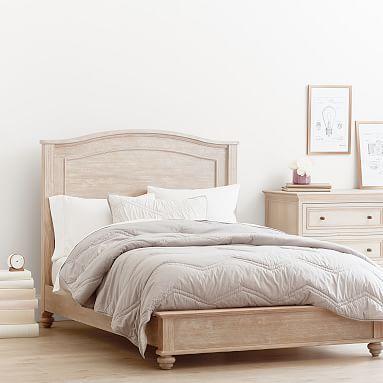 Chelsea Classic Bed Classic Bedroom Furniture Bedroom Design