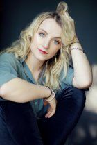 Image of Evanna Lynch