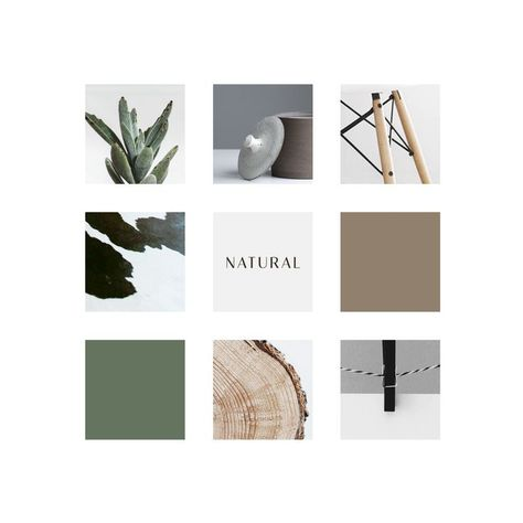 Design by Mari - A graphic design and illustration studio that combines simplicity with artistry to tell your story.