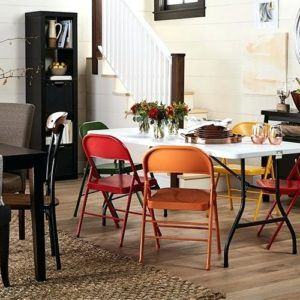 Perfect Dining Room Sets For Sale Gumtree Cape Town 83 For